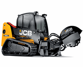 JCB Attachments
