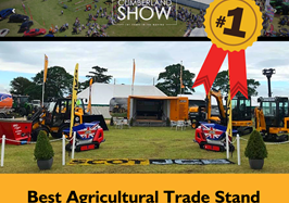 Copy of Cumberland Show.png